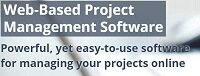 CobaltPM project management tool updated pricing