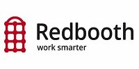 Redbooth Transforming Company Wide Online Collaboration